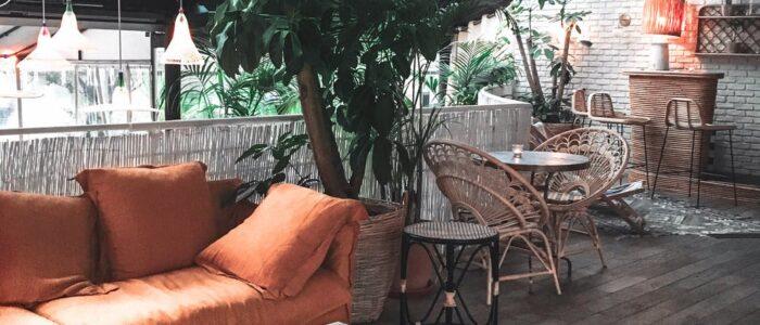 Find skønne sofaer til lave priser
